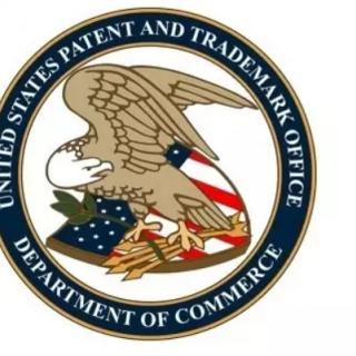 注册美国商标所需知识点