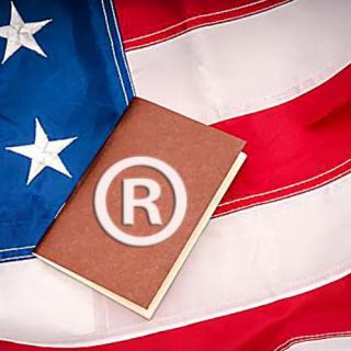 美国商标注册有哪些流程需要什么材料?