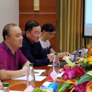 广州各区知识产权贯标认定补贴