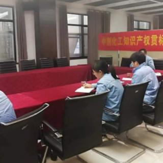 最高奖励60万,杭州市知识产权贯标及高新认定奖励政策解读!
