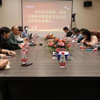 中小微企业新招用湖北籍劳动力一次性就业补贴办事指南(2020年)
