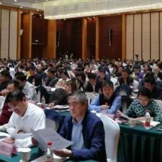 深圳创业补贴和免息贷款等你领钱