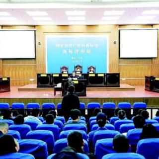 【深圳市前海深港现代服务业合作区】香港工程建设领域专业人士备案指南